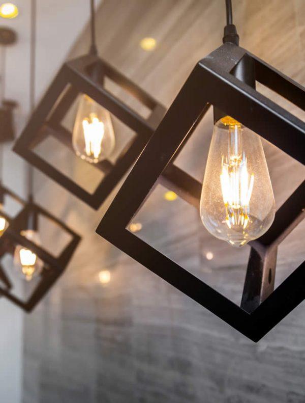 lightingInstallation